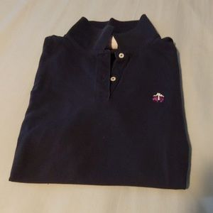 Brook brothers Polo shirt
